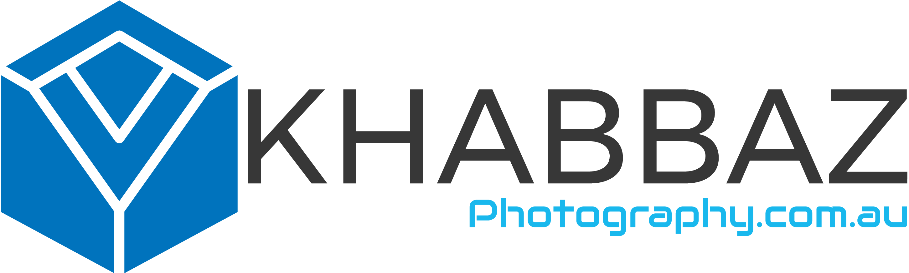 KHABBAZ PHOTOGRAPHY