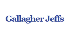 gallagherjeffs