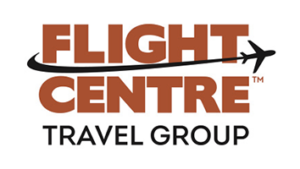 flight center